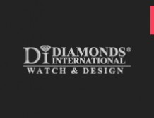 logo-diamonds